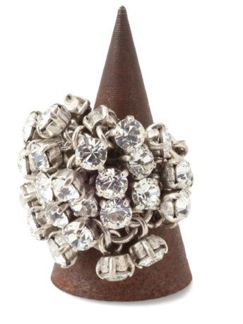 creazioni-etoile-gioielli