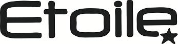Etoile Gioielli Logo